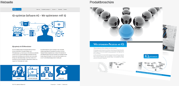 IQ-optimize Software AG 1
