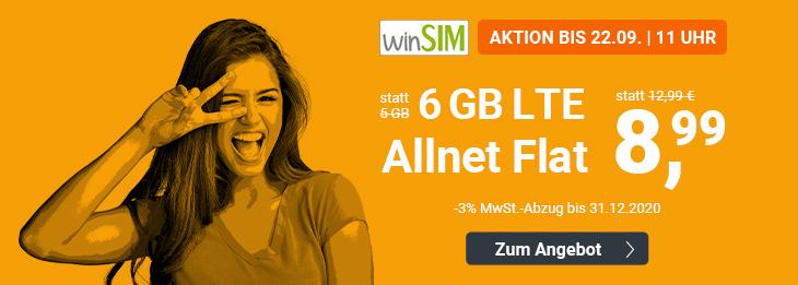 20200914 wsim NL 6GB 730